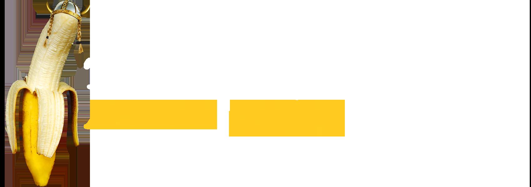 The Enchanted Organ, a Porn Opera